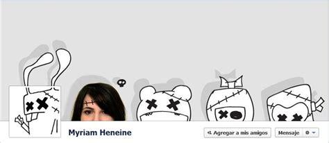imagenes cool para perfil de facebook 47 portadas de facebook interesantes para tomar ideas