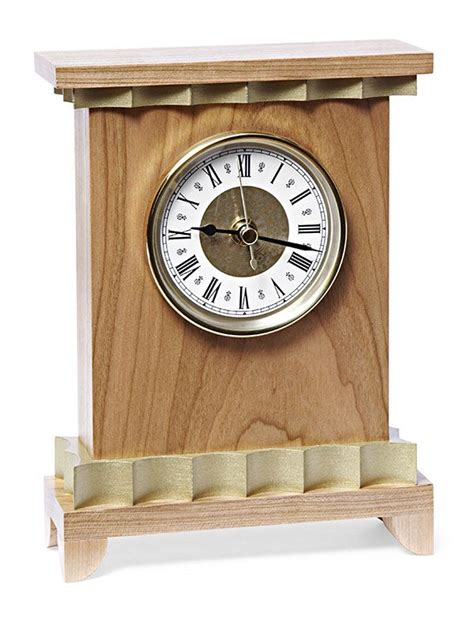 woodworking clock plans 17 best images about wood gifts you can make on