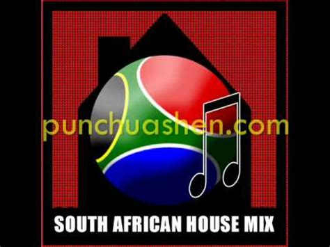 free sa house music south african house music mixx set 1 youtube