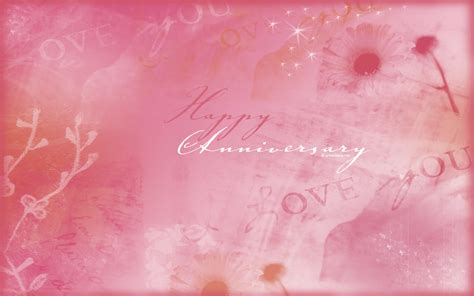 Wedding Anniversary Background by Anniversary Wallpaper Images Wallpapersafari