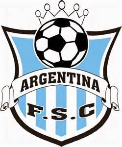 Sports argentina national football team