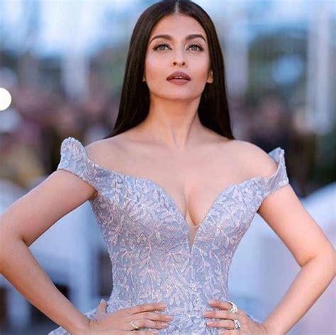 cinema com my filem menarik sempena cuti tahun baru cina gambar menarik gaun couture aishwarya rai ketika festival
