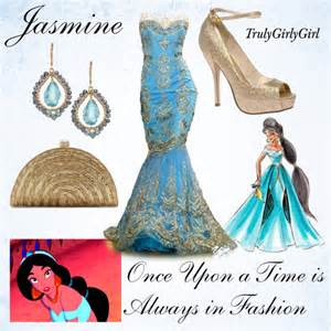 Princess Chandelier Disney Style Jasmine Disney Princess Designer Collection