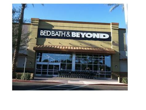 Bed Bath Beyond Phoenix Az Bedding Bath Products