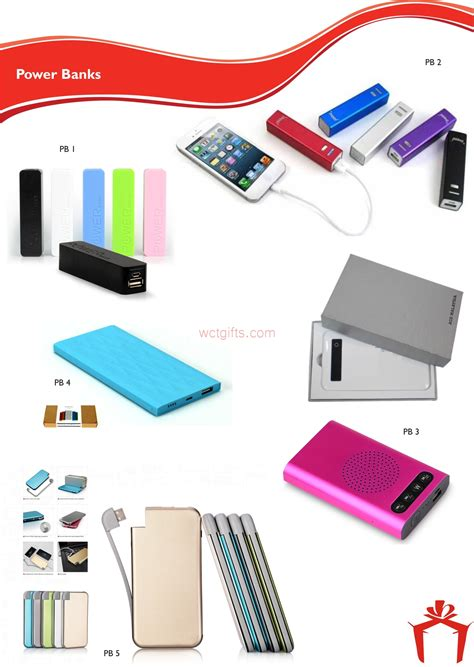 Gift Card Map Nominal 50ribu mobile phone power bank portable power bank suppliers in uae
