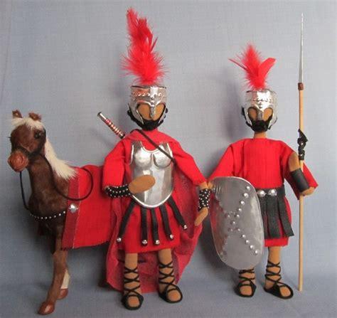 egli figuren tiere kaufen soldaten biblische krippenfiguren und zubeh 246 r