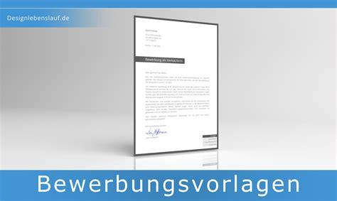 Bewerbung Anschreiben Einleitung Arbeitsamt Initiativbewerbung Vorlage In Word Zum Herunterladen