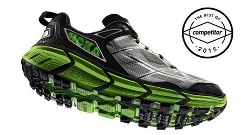 where to buy hoka running shoes 2015 trail shoe of the year hoka one one challenger atr