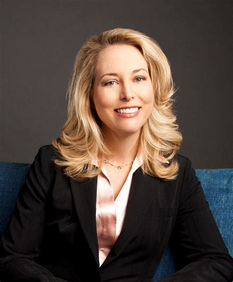 valerie plame wilson policy briefings 187 archive 187 valerie plame wilson former