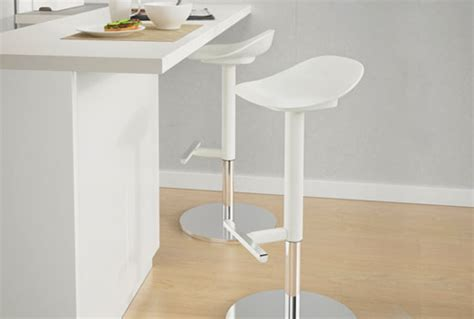 ikea sgabelli bar tavoli e sedie da bar tavoli bar sedie da bar ikea