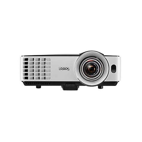 Proyektor Mini Benq benq mw621st 3000 lumens xga dlp proyektor