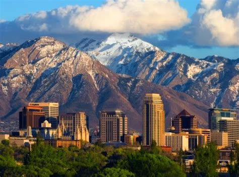 Salt Lake Property Records Salt Lake City Homes For Sale Updated Every 15 Min With Map Search