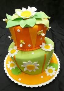 home made cake decorations wedding cake decorating ideas wedding cake easy wedding