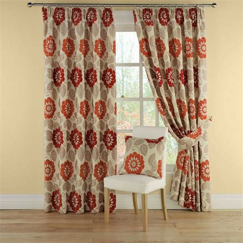 Kitchen Curtains Uk 18 Best Images About Kitchen Curtain On Chef Kitchen Decor Curtains Drapes And