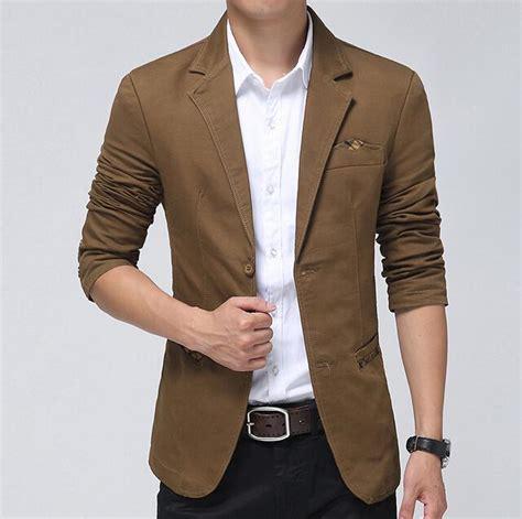 brown blazer casual brown blazer casual international college of management sydney