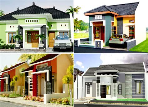 desain interior rumah minimalis type 54 desain rumah minimalis type 54 terbaru rumahku istanaku