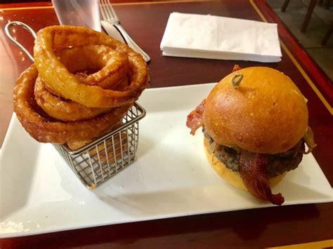 bronx burger house bronx burger house bar 5816 mosholu ave in bronx ny tips and photos on citymaps