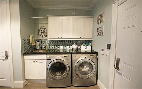 laundry solutions interiors