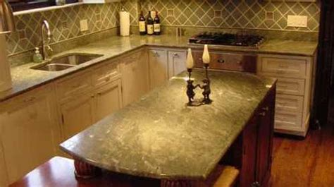 Granite And Marble Countertops Fabulous Granite Countertops Genesee Cut