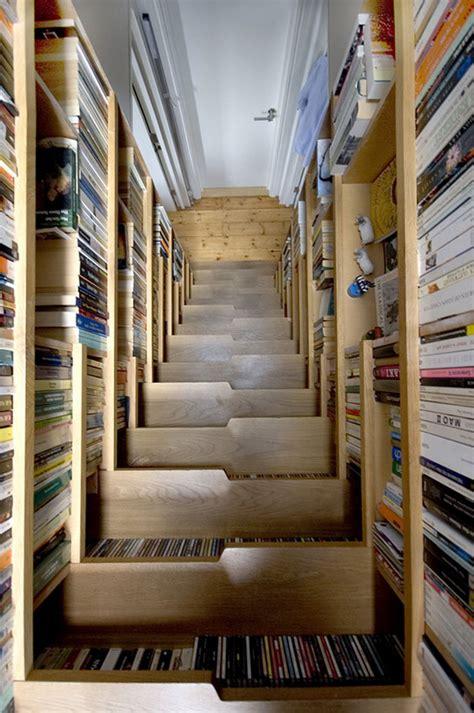 Scaffali Libri by Librerie Creative Casa Scaffali Libri 34 Keblog