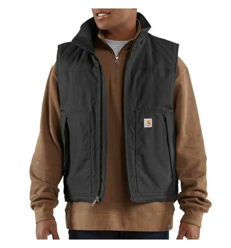 Vest Army Gucci 47 best fashion images on s clothing