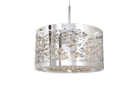 inca 7 light pendant inca 7 light rapidjack pendant and canopy multi light