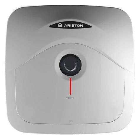 anr  storage water heater mega discount store