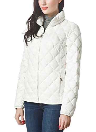 Coat Abu Dhabi xposurzone packable quilted jacket lightweight