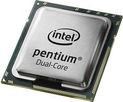 Processor Intel Pentium Dual G840 2 8 Ghz Lga 1155 Fan Or processeur cpu occasion intel pentium g840 2 8 ghz 3 mo lga 1155 tradediscount
