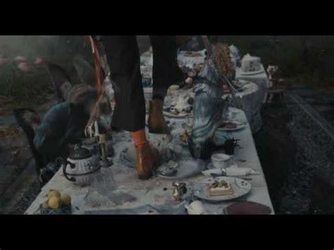 disney espaa alicia en el pas de las maravillas bso disney espa 241 a escena alicia en el pa 237 s de las maravillas