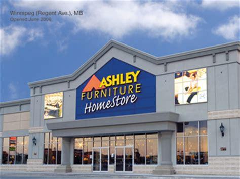 home interior design furniture shop