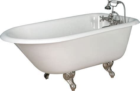 bathtub plumbing bathtub png transparent bathtub png images pluspng