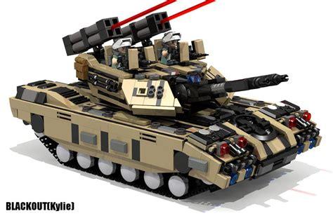 lego army tank gallery for gt lego future tank legos lego