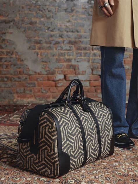 Supreme Yamagata Black Medium gucci s medium size duffle in gg supreme canvas with caleido print and black leather trim