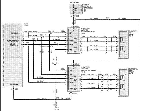 shaker 500 wiring harness diagram get free image about