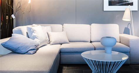 poltronesof 224 prezzi forse bassi saldi divani saldi invernali divani a prezzi imperdibili