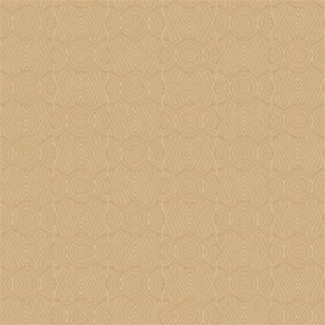 wallpaper for walls target tan target block wallpaper