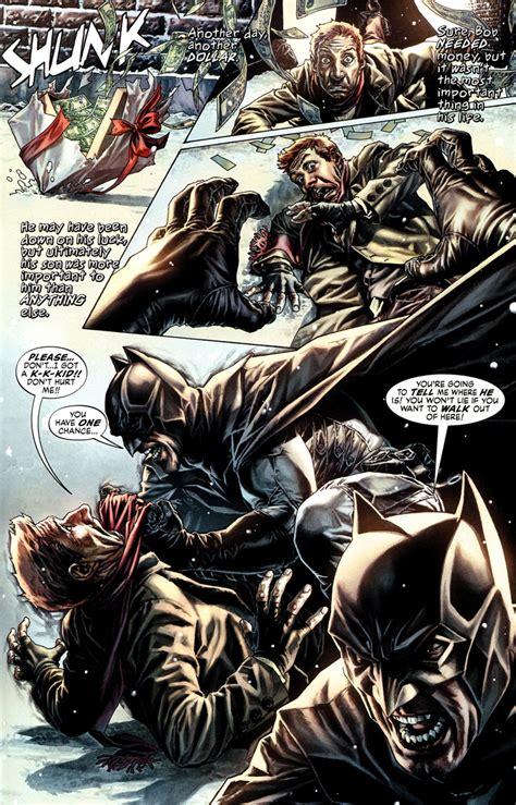 batman noel wallpaper dc comics reviews batman noel comicattack