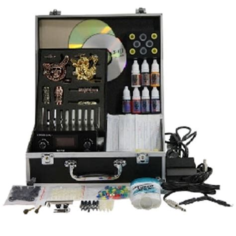 tattoo equipment canada find the best tattoo machine and supplies online