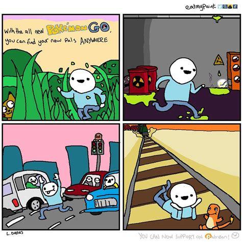 Memes De Pokemon - pin memes de pok 232 mon taringa on pinterest