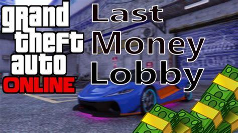 mod gta 5 money ps4 gta v money drop modded lobby xbox 360 xbox one ps4 ps3