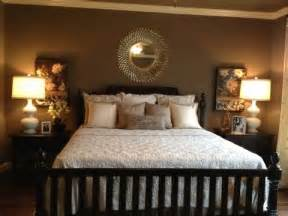 Bedroom Images Decorating Ideas cute bedroom decorating ideas pinterest