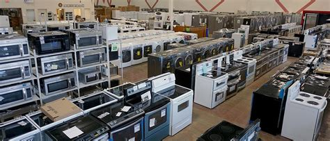 local appliance stores local appliance stores bowest appliances new reconditioned