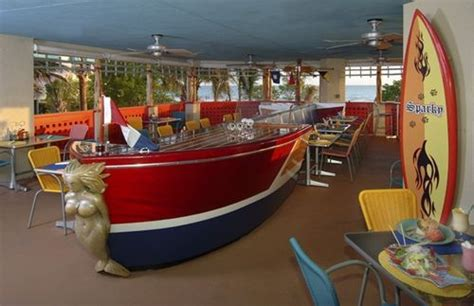 cheap boat rentals fort myers beach bar boat boat bar ideas pinterest boating bar and