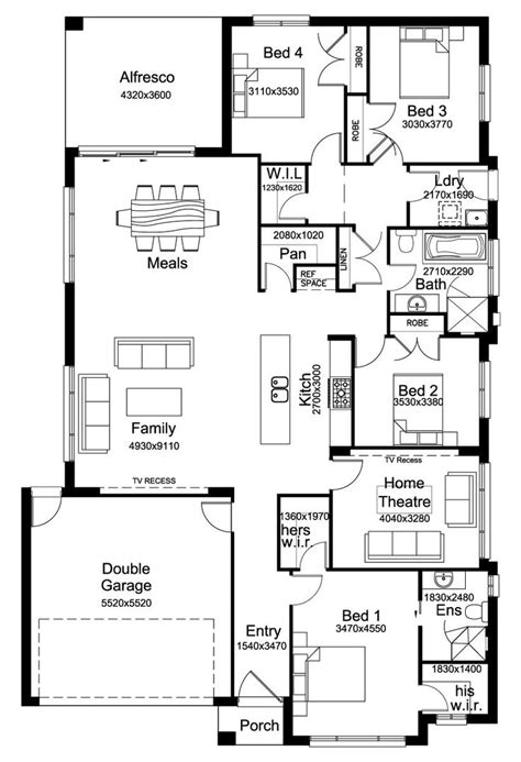 manuel builders floor plans manuel builders floor plan striking the best new home