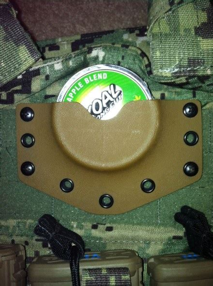 Kaos Grizzly 7 best 25 kydex ideas on kydex holster kydex
