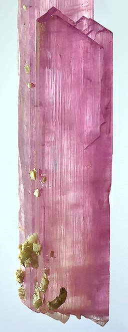 Best Quality Esther A B 126 best kyanite kunzite images on