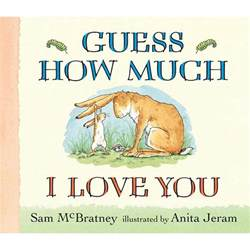 how to say i you books guess how much i you 9780763642648 calendars