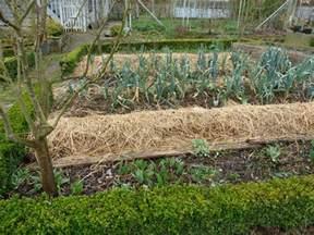initiation 224 la permaculture mon potager en carr 233 s