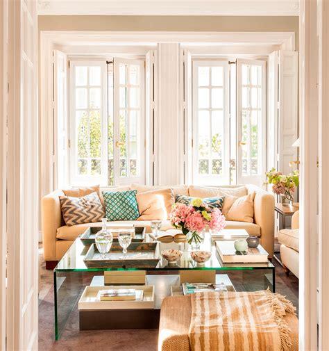 decorar salon sin ventanas ideas f 225 ciles para liar el sal 243 n 161 sin obras